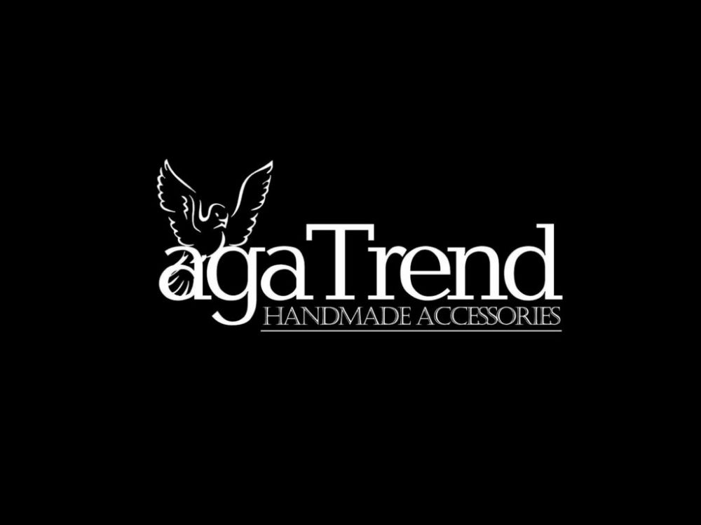 AgaTrend Handmade Accessories