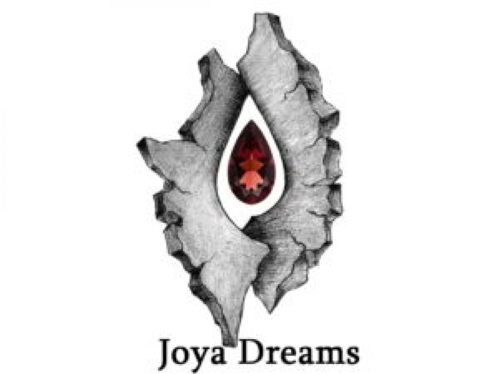 Joya Dreams