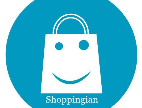 Shoppingian.com